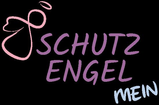 Schutzengelmein-Logo