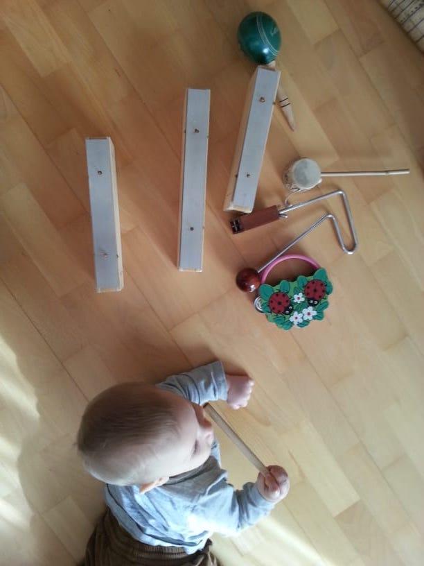 Musik_Rhythmik_Kinder